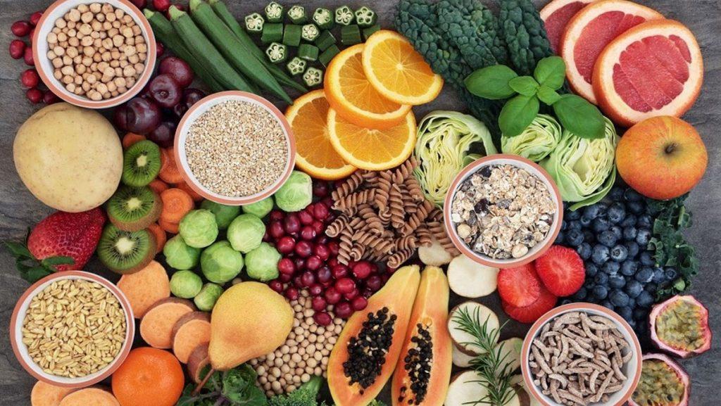 Lipopower tăng sức đề kháng, tăng hệ miễn dịch cho cơ thể